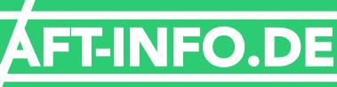 AFT-INFO.DE