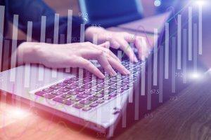 onlinekredit gegen filialkredit der hausbank