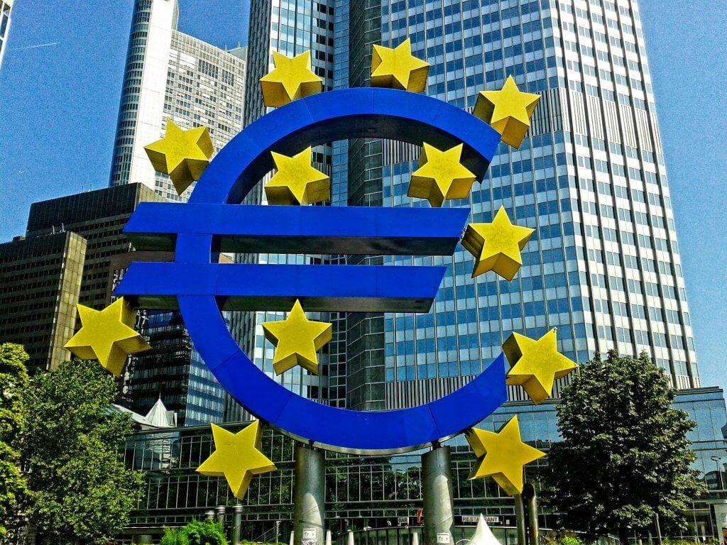 Kredite bleiben dank niedrigem Euribor auch 2019 weiter günstig